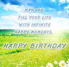 best birthday quotes christian birthday wishes for men if you