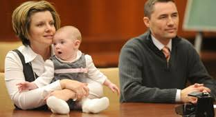 Image result for child custody lawyers""
