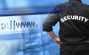 exles free security guard images 2019