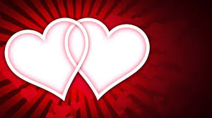 love animation background hd you