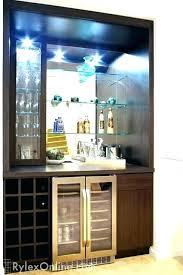 mirror wall shelf mirrored shelves