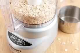 oatmeal cleansing scrub get