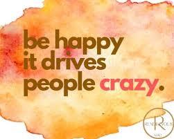 short happy quotes happy jar tutorial