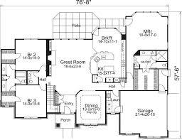 bath cottage house plan alp 09gb