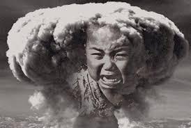 In Defense of Communism: Hiroshima-Nagasaki