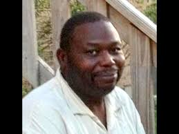 Donald Smith reported missing from Near West Side - Chicago Sun-Times
