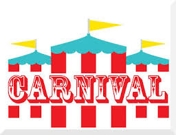 Spring Carnival provides perfect opportunity for a day of family fun |  Campus Community School Dover Delaware