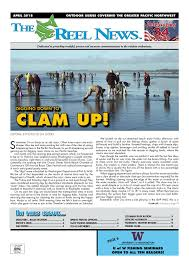 April 2018 Pages 1 - 20 - Text Version ...