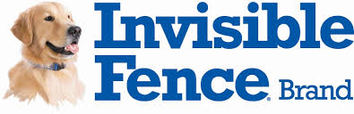 Invisible Fence Of The Finger Lakes Midstate And Syracuse Better Business Bureau Profile