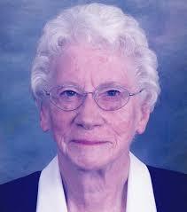 Lorna Mae Fowers Diersman | Obituaries | standard.net