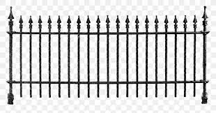 Picket Fence Chain Link Fencing Clip Art Png 1543x810px Fence Black And White Chainlink Fencing Garden