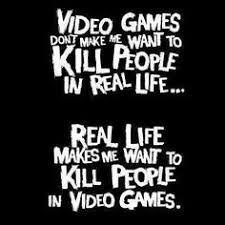 best games quotes images game quotes games instagram posts