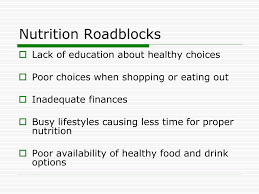 ppt soccer nutrition powerpoint
