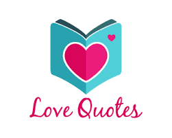 love quotes designed by sapnastudio brandcrowd