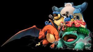 cool pokemon hd wallpaper wallpapers net