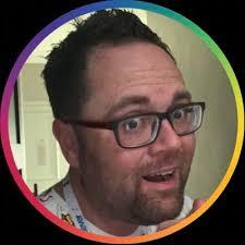 Jon Smith (@theipodteacher) | Twitter