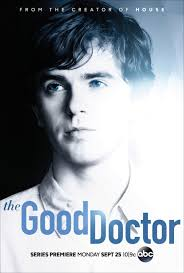 Season 1 | The Good Doctor Wiki