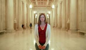 A Colorblind Constitution: What Abigail Fisher's Affirmative Action Case Is  Really About | Multicultural Affairs