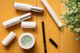w3ll people review best natural makeup