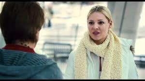 Capodanno a New York - Trailer Ufficiale Italiano HD - YouTube