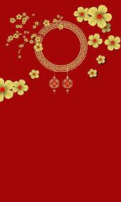 Pin de abhijit shah en Evelin | Fondos