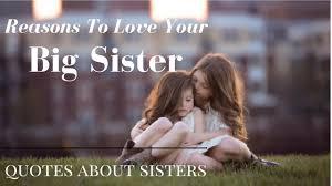 اجمل الصور عن حب الاخت صور اخوات رائعة مساء الخير