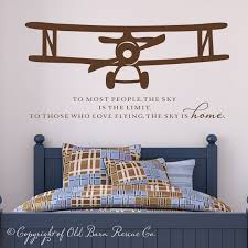 Pin On Wall Decal