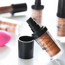 9 best makeup brands that are