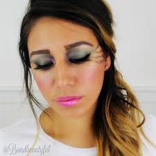 makeup tutorials archives bondbeautyful
