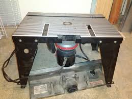 Archives Sears Craftsman Router Nova Labs Wiki