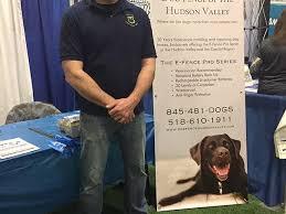 Underground Fence Hudson Valley Dog Fence Servicing New York
