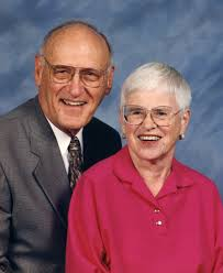 Obituary of Eleanor Johnson   Funeral Homes & Cremation Services   ...