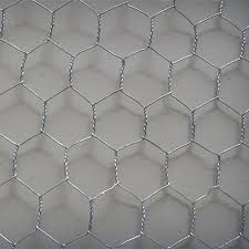 China Factory Price Chain Link Fence 5ft By 50 Ft Galvanized Hexagonal Wire Netting For Making Covers Fuhai Manufacturers And Suppliers Fuhai