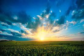 أجمل صور شمس 2020 Hd موسوعة