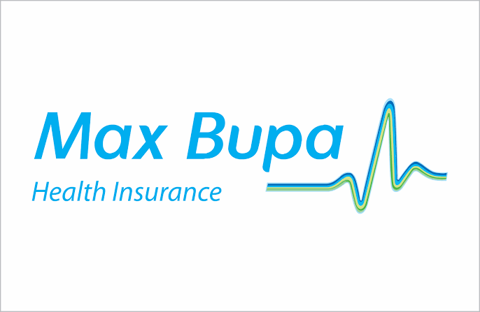 """Image result for Max Bupa Health Insurance Company"""""""