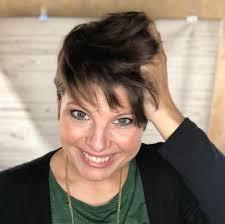 Abby Ward-Pherigo – Medium