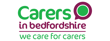 Carers in Bedfordshire - Home | Facebook