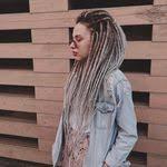 Aurora Lewis (auroranlewis11) on Pinterest