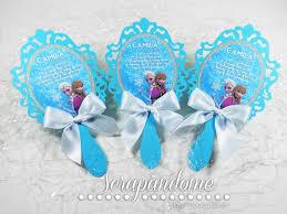 Frozen Mirror Invitation Cards 2 Jpg 1600 1200 Invitaciones De