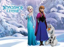 elsa and anna wallpapers hd