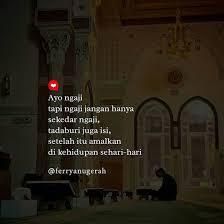 kata kata mutiara cinta r tis islami lucu motivasi