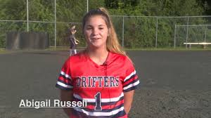 Abigail Russell FINAL - YouTube