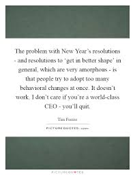 new year and change quotes sayings new year and change picture
