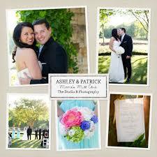 moore s mill club wedding ashley