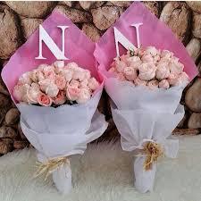 ورود عيد ميلاد الوان الورد المبهجه لعيد ميلاد حبيبتك حلوه خيال