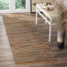 safavieh rag rug collection rar127n