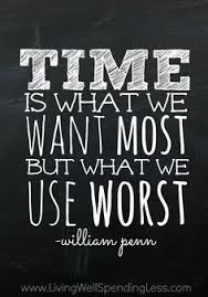 best time management quotes images quotes time management
