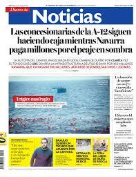 Calameo Diario De Noticias 20170525