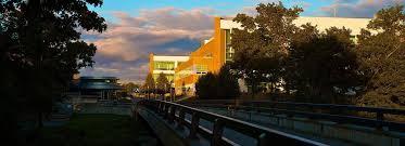 OCC Webadvisor - Onondaga Community College | Bing News Quiz