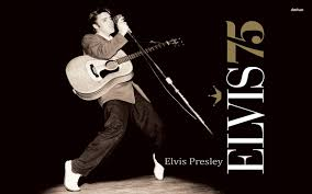 elvis presley wallpaper 1080p